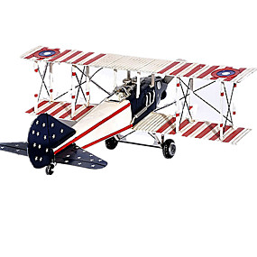 Cheap Toy Airplanes Online   Toy Airplanes for 2019