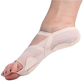 povoljno Čarape-1 par Žene Čarape Podesan za nošenje Simple Style Tekstil EU36-EU46