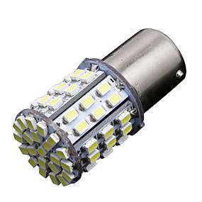 povoljno Car Signal Lights-SO.K 1pc BA15S (1156) Žarulje 500 lm
