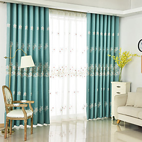Kids Curtains Online | Kids Curtains for 2019