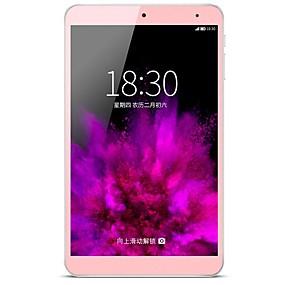 cheap Brand Salon-Onda Onda V80 8 inch Android Tablet ( Android 7.0 1920*1200 Quad Core 2GB+16GB )