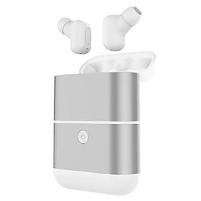 رخيصةأون سماعات الرأس وسماعات الأذن-LITBest X2-TWS TWS صحيح سماعة رأس لاسلكية لاسلكي EARBUD بلوتوث 4.2 صغير