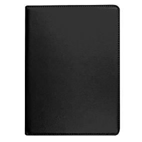 זול במקרה iPad-מגן עבור Apple iPad אוויר 2 עם מעמד כיסוי מלא אחיד קשיח עור PU ל iPad Air 2