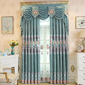 Cheap Curtains & Drapes Online | Curtains & Drapes for 2019