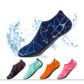 4f71b95dc021 Water Socks Polyester for Adults - Anti-Slip Swimming Diving Snorkeling   Water  Sports