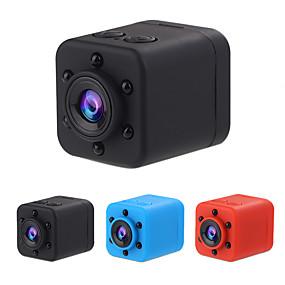povoljno CCTV kamere-hd kamera za nadzor micro home night vision mini kamere jaka magnetska adsorpcija instalacija CCTV simulirana fotoaparat / ir kamera