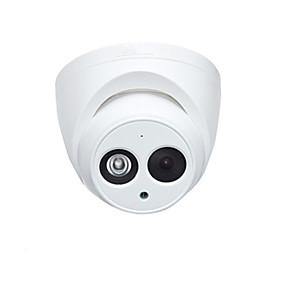 povoljno Dahua®-dahua® ipc-hdw4631c-a 6MP kamera poe dome s ugrađenim lećama od 2.8 mm danju i noću
