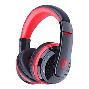 voordelige Gaming-Cooho Gaming Headset Bluetooth4.1 Reizen en entertainment 4.1 Nieuw Design