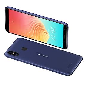 "cheap Smartphones-Ulefone S9 pro 5.5 inch "" 4G Smartphone (2GB + 16GB 5 mp / 8 mp MediaTek MT6739 3300 mAh mAh)"