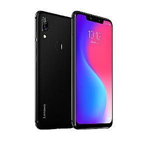 """Χαμηλού Κόστους Κινητά Τηλέφωνα-Lenovo S5 pro 6.2 inch """" 4G Smartphone (6GB + 64GB 12 mp / 20 mp Snapdragon 636 3500 mAh mAh) / διπλή φωτογραφικές μηχανές"""