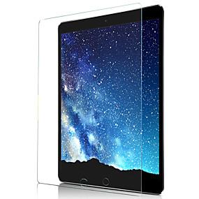 povoljno Zaštita ekrana tableta-Cooho Screen Protector za Apple iPad Pro 12.9'' Kaljeno staklo 1 kom. Prednja zaštitna folija Visoka rezolucija (HD) / 9H tvrdoća / Kompatibilno s 3D Touch