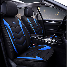 Automotive Interior Accessories Online Automotive Interior