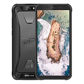 """povoljno Mobiteli-Blackview BV 5500 Other Area 5.5 inch """" 3G Smartphone (2GB + 16GB 0.3 mp / 8 mp MediaTek MT6580 4000 mAh mAh)"""