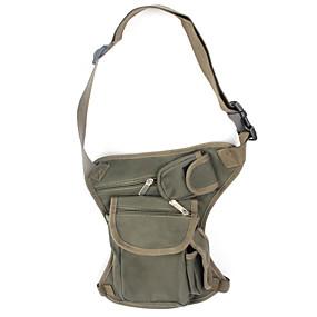 povoljno Prtljaga i torbe za motor-višenamjenska torba za struk otvorena taktička torba za vožnju motorom