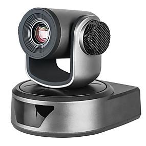 رخيصةأون كاميرات IP-pv306u2 2 النائب كاميرا ip داخلي كاميرا اجتماع الكاميرا