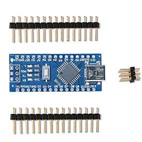 זול חיישנים-v3.0 atmega328p מודול - -
