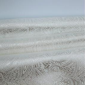 저렴한 공예&바느질-새틴 페이즐리 무늬 자카드 150 cm 폭 구조 용 신부 팔린 ~에 의해 미터