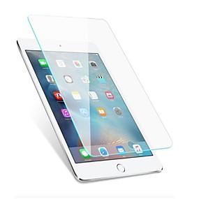povoljno Telefoni i pribor-Screen Protector za Apple iPad Pro 9.7 '' Kaljeno staklo 1 kom. Prednja zaštitna folija Visoka rezolucija (HD)