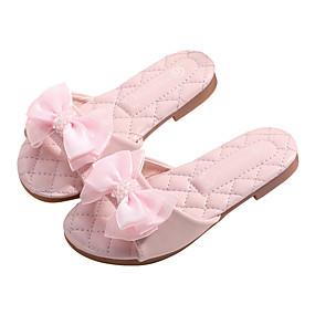 Voordelige Kinderschoenen.Kinderschoenen Online Kinderschoenen Voor 2019