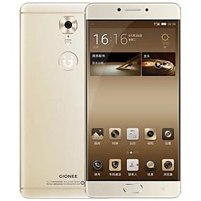 "cheap Smartphones-GIONEE GN8003 5.5 inch "" 4G Smartphone ( 4GB + 64GB MediaTek MT6755M 5000 mAh mAh )"