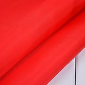 ราคาถูก Crafts&Sewing-ผ้าชีฟอง ทึบ ไม่ยืดหยุ่น 150 cm ความกว้าง ผ้า สำหรับ เครื่องแต่งกายและแฟชั่น ขาย โดย เมตร