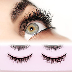 Cheap Eyelashes Online | Eyelashes for 2019