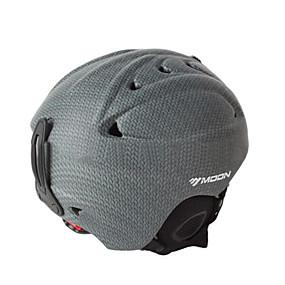 preiswerte 90%OFF-Geschlossenes Visier Erwachsene Unisex Motorrad Helm Multi-Funktion / Stoßfest