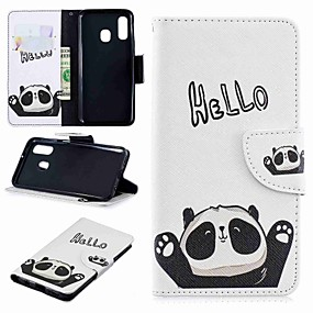 Panda, Cellphone Case, Search LightInTheBox