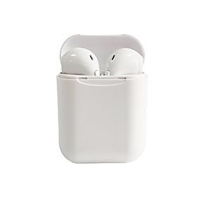 رخيصةأون وصل حديثاً-i11 tws بلوتوث 5.0 سماعات لاسلكية الاذان البسيطة i7s سماعات مع مايكروفون ل فون x 7 8 سامسونج s6 s8 xiaomi هواوي lg