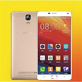 "cheap Smartphones-GIONEE GN8001 6 inch "" 4G Smartphone ( 3GB + 64GB 13 mp MediaTek MT6753 5020 mAh mAh )"