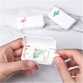 povoljno Zdravlje i kućanstvo-Spoon Lijep Izdržljivost 1 kom. plastika PVC oblog Gel Pad Putovanje Outdoor Za vanjsku Sporting