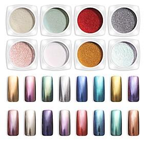 2f9a069e17 Glitter Powder, Nail Art, Search LightInTheBox