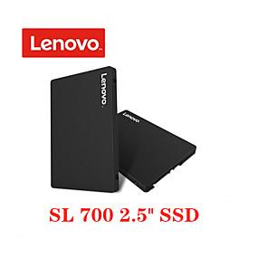 ราคาถูก ส่วนประกอบคอมพิวเตอร์-lenovo sl700 480gb ssd 2.5 '' 6gbps sata iii แฟลชไดรฟ์ solid state drive