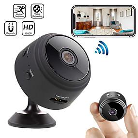 Недорогие <b>IP</b> камерыонлайн| <b>IP</b> камеры на2019 год