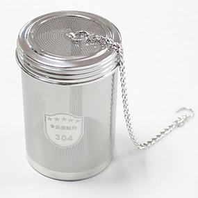 voordelige Koffie en Thee-Metaal Thee 1pc Filters