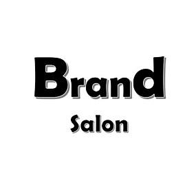 Značkový salon