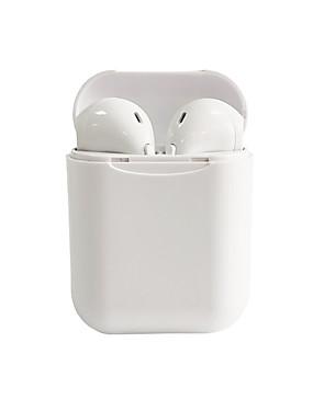 povoljno Poznati brend-i11 tws bluetooth 5.0 bežične slušalice slušalice mini slušalice i7s s mikrofonom za iphone x 7 8 samsung s6 s8 xiaomi huawei lg