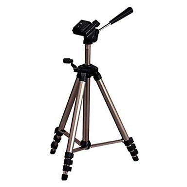 Weifeng wt3530 leichte tragbare Aluminium-Kamera mit Tragetasche (cca241 Stativ)