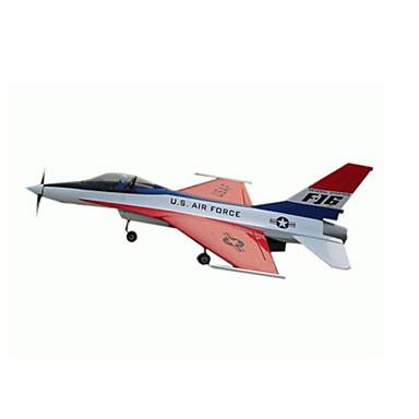 JF-F16 kampfly