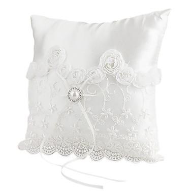 Material Raion Satin Mărgele Perle Imprimare Eșarfe / Panglici Bumbac Vacanță Temă Clasică Nuntă Primăvară, toamnă, iarnă, vară Toate