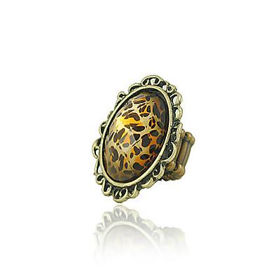 pantherine anello