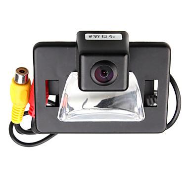 HD Car Rearview Camera for MAZDA M5