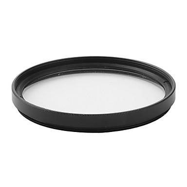 neutru UV lentilă filtru 52mm