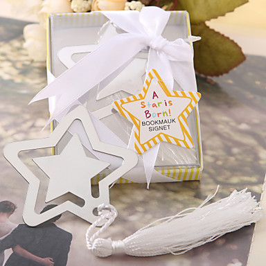 Vjenčanje Djevojačka večer Baby Tuš Tikovina Oznake i pismo otvarači Vrt Tema