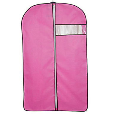1pc Wedding Garment Bag (More Colors)