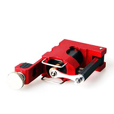 roterende tatovering maskingevær liner og shader - 3 farger tilgjengelige