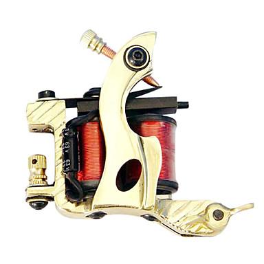 쉐이더를위한 직업적인 금관 악기 귀영 나팔 기계 총
