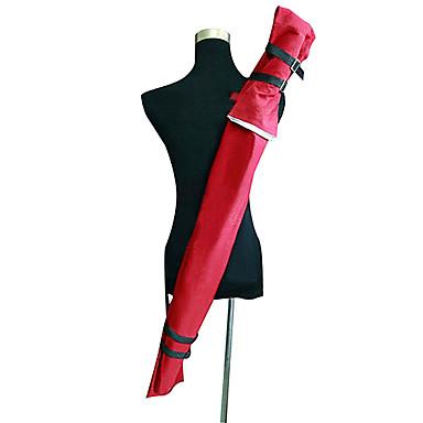 Tasche Inspiriert von Blue Exorcist Rin Okumura Anime Cosplay Accessoires Tasche Rucksack Herrn