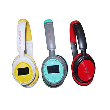 XF-228 en la oreja los auriculares Bluetooth