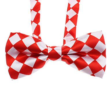Pisici Câine Cravată/Papion Îmbrăcăminte Câini Nuntă Costume Pentru animale de companie